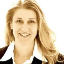 Kerstin-Alexandra Probst - Satzanfang - Kommunikation & PR - Hamburg