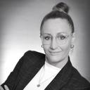 Alexandra Koch - Darmstadt