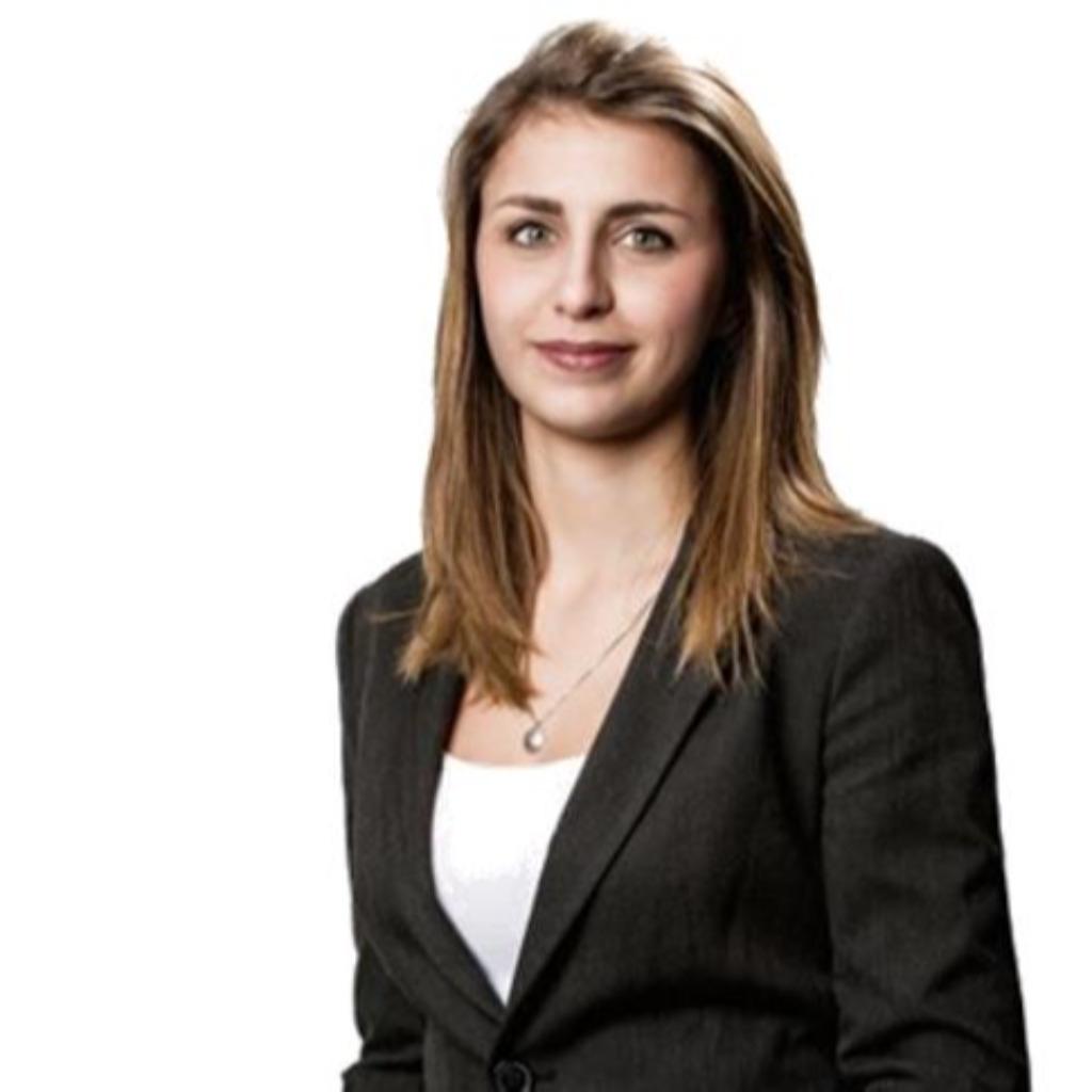 Veronica Claudia Rita Ciaramaglia's profile picture