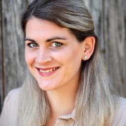 Svenja Evers's profile picture