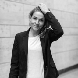 Karen Blomenkemper's profile picture