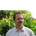 Andreas Reichardt - Feldkirchen