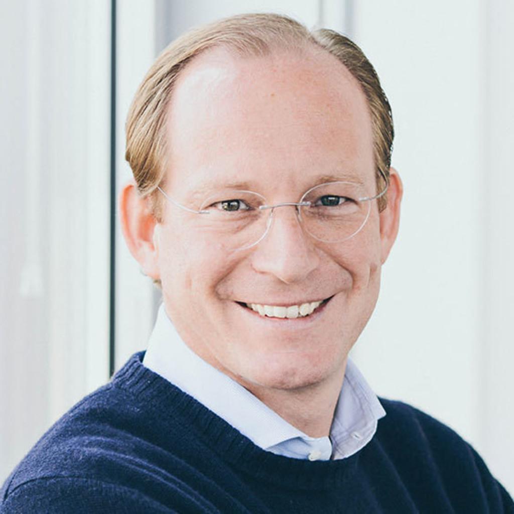 Dr. Philip Bierbach's profile picture