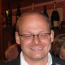 Thomas Kaiser - Belfast