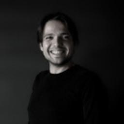 Mario Alves's profile picture