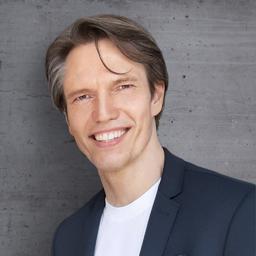 Lars Formanek - Beratung für Hospitality   Retail   Food   Event Marketing - Frankfurt Am Main