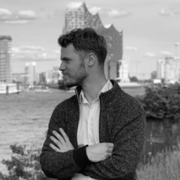 Günther Immobilien niklas günther fachinformatiker systemintegration immobilien