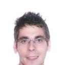 Ruben Quintana Serrano - Murcia