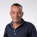 Guido Hartmann - Gelsenkirchen