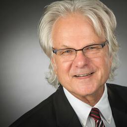 Dr. Detlev Hüser's profile picture
