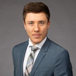 Yannick Ehmann's profile picture