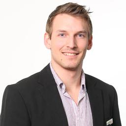 Gerhard Aggstein's profile picture