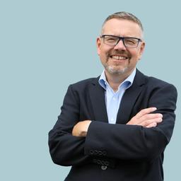 Georg Witteler - trainicon Dr. Emondts & Witteler GbR - Köln