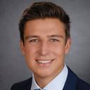 Sebastian Stoll - München