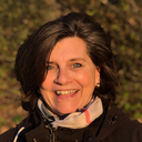 Birgit Becker - Ettlingen