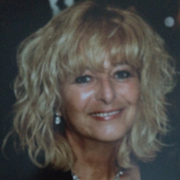 Ariane Gröner's profile picture