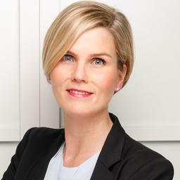Silke-Christina Kummer - Degussa Bank AG - Frankfurt am Main