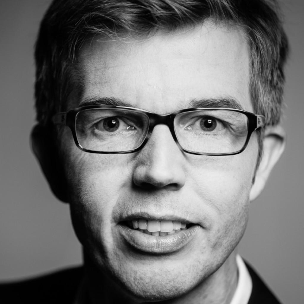 Jan Albrecht's profile picture