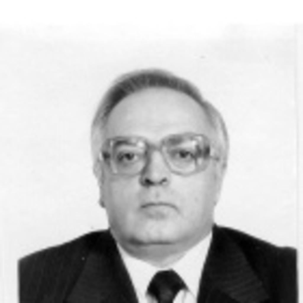 Сергей Мазнев - генеральный директор - ЗАО ЦППС Системы ...
