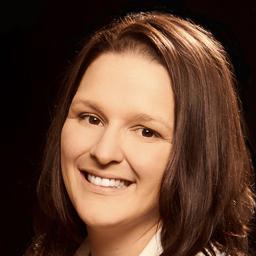Kathrin Quiram - Kathrin Quiram - Communication! - Schmalkalden