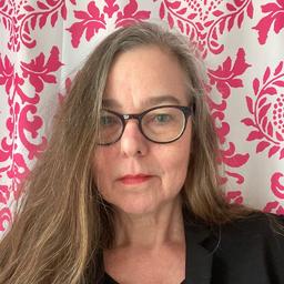 Christine Tapking - selbstständig - Berlin & überall