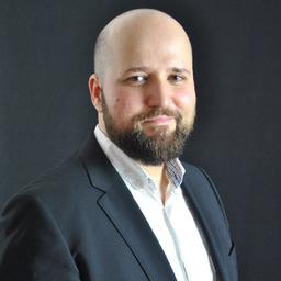 Salvatore Gallace's profile picture
