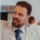 Daniel Scholz - Bonn