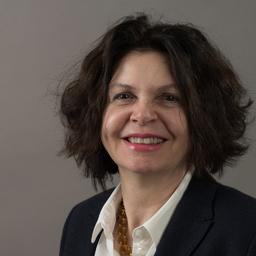 Elisabeth Walser's profile picture