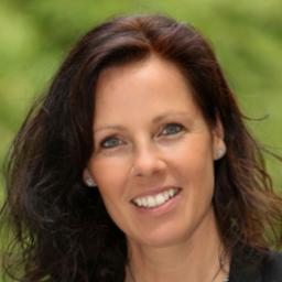 Melanie Fülles - Schulbauernhof Emshof - Telgte