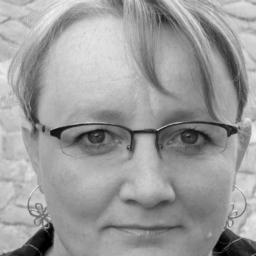 Anja Gogol - GOGOL - Berufliche Orientierung -  Beratung, Training, Coaching - Hamburg