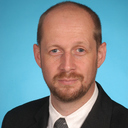 Alexander Bär - Dresden