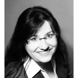 Petra Schmidt-Resch
