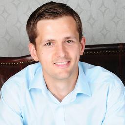Dimitri Batt's profile picture
