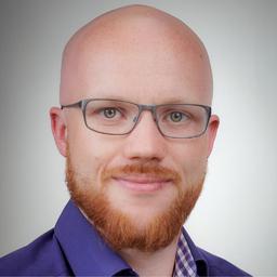 Sebastian Lehmann's profile picture