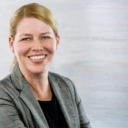 Prof. Dr. Dorothee Brauner