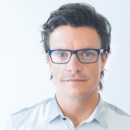 Michael Mörs's profile picture