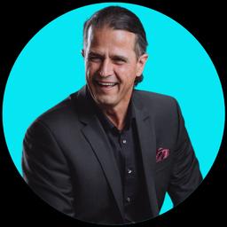 Markus Klimesch
