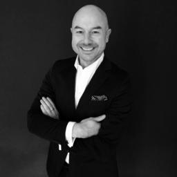 Markus Schreurs's profile picture