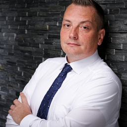 Thomas Holzapfel's profile picture