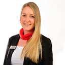 Daniela Müller - Augsburg