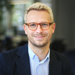 Stefan Gadermeier