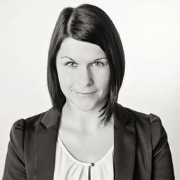 Diana Ahlvers's profile picture