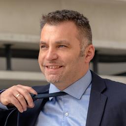 Jonas Wiemann