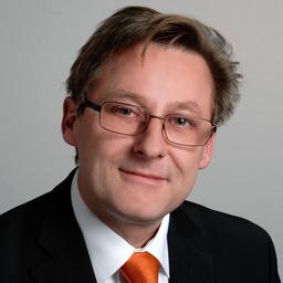 Thorsten Friedrich's profile picture