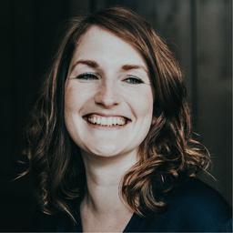 Julia Kestner - MOIA - Hamburg