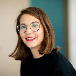 Tina Böhling