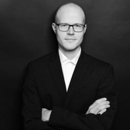 Markus Krawczyk's profile picture