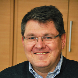 Henning-F Sander