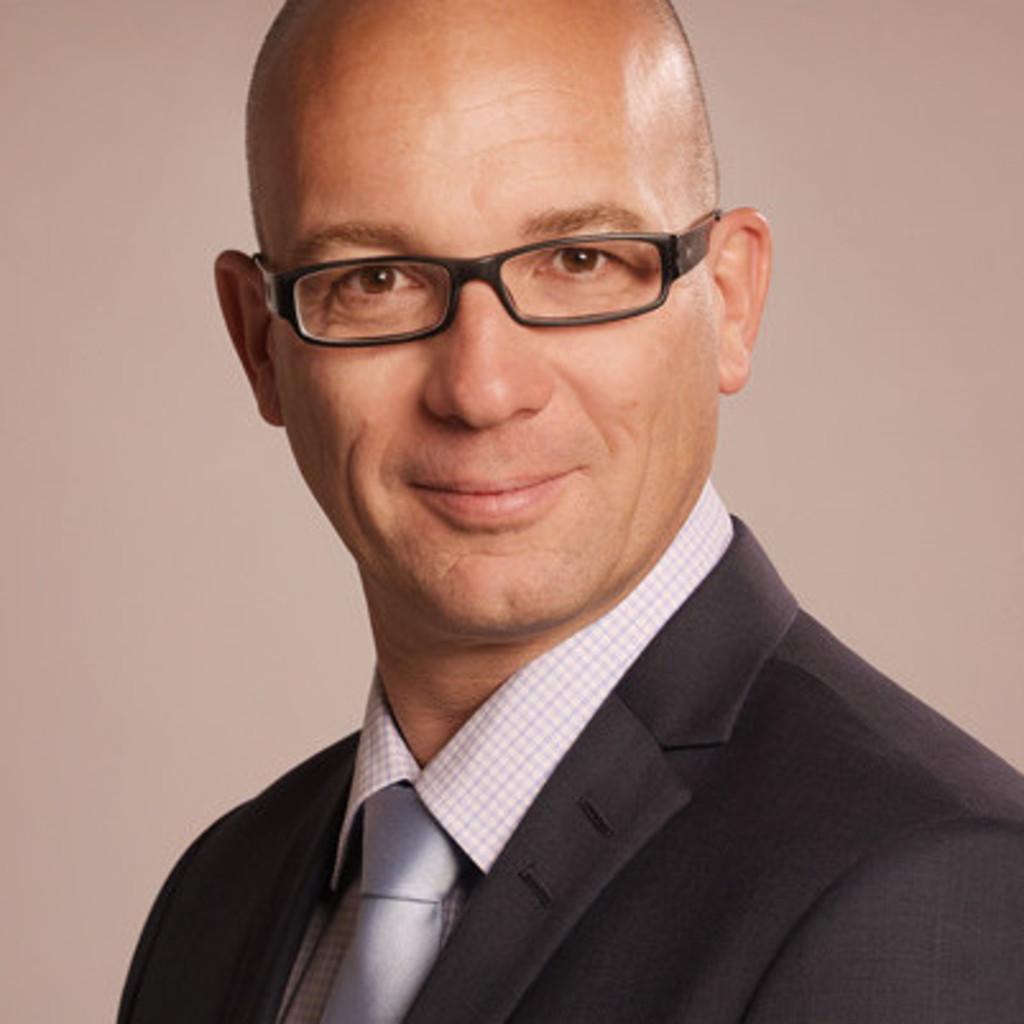 Martin Miller Gesch Ftsf Hrer Inhaber 2m Immobilien