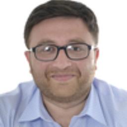 Muhammad Bilal (Billz)'s profile picture